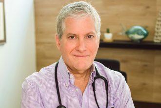 Dr.Eisenberg-158edited-small